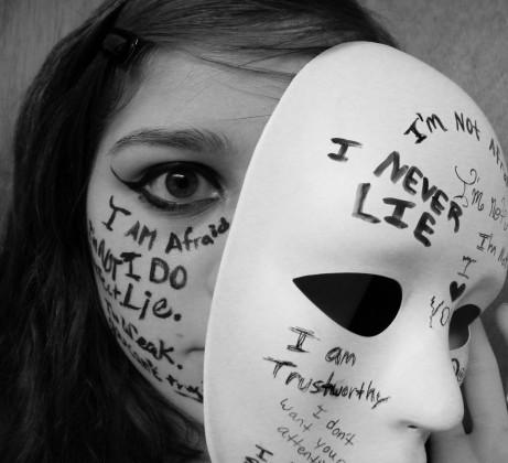 Behind_The_Mask_by_Ookami_SeaEmpress.jpg