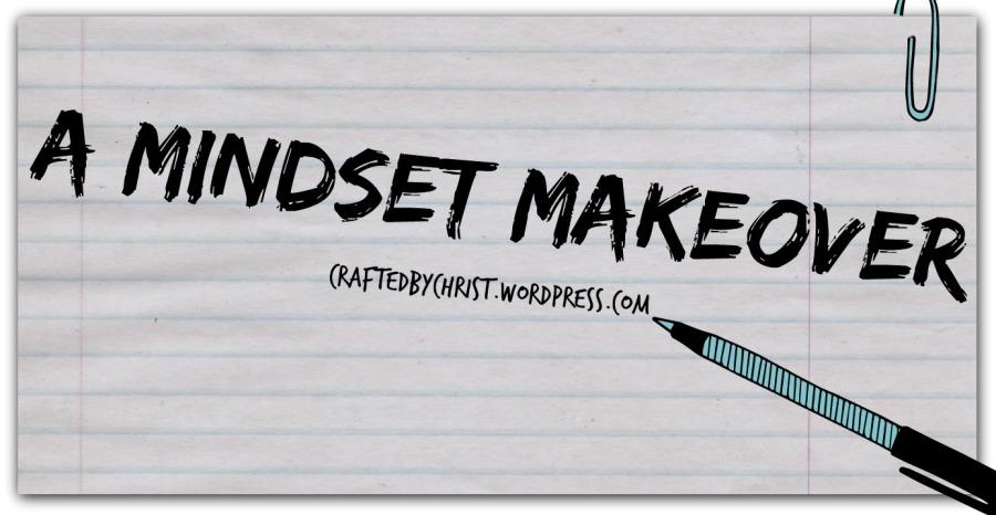a-mindset-makeover