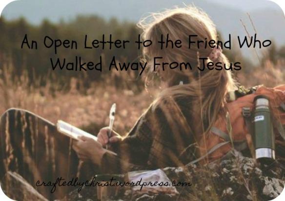 An Open Letter.jpg