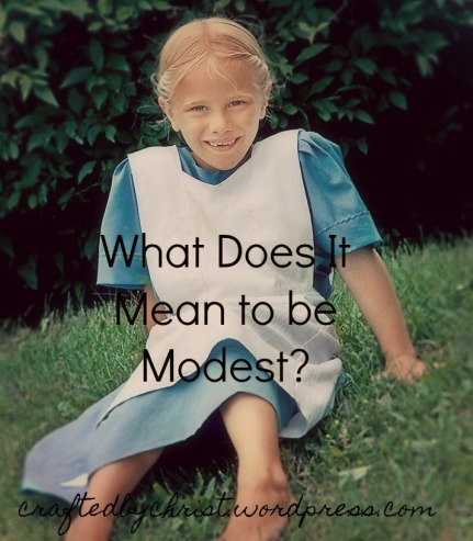 What does it mean to be modest.jpg
