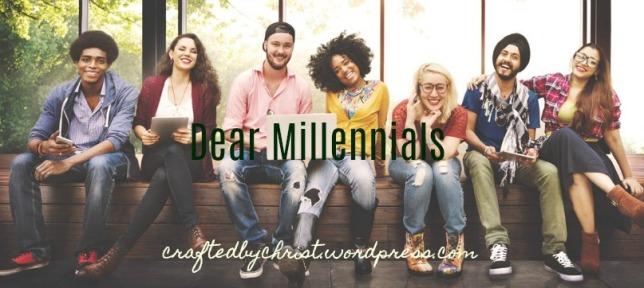 Dear Millennials.jpg