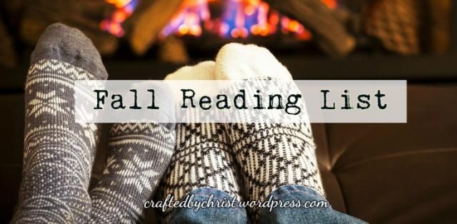 Fall Reading List.jpg