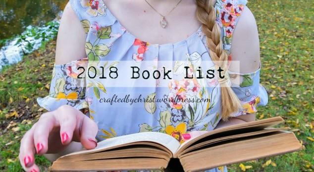 2018 Book List.jpg