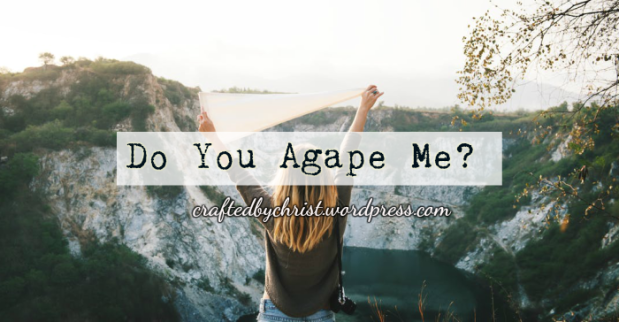 Do You Agape Me.png