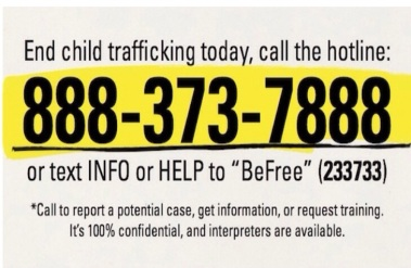 Trafficking Hotline.jpg