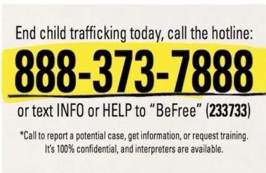 Trafficking Hotline.jpg
