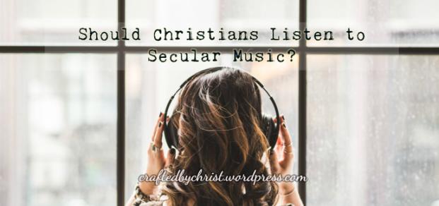Secular Music.png